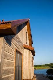 log cabin siding wood siding vs vinyl log siding insulating