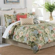 Tropical Bedspreads And Coverlets Tropical Comforters Quilts Bedspread Bedding Touch Of Class