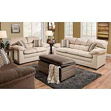 Simmons Living Room Furniture Clever Design Simmons Living Room Furniture Sets Discontinued