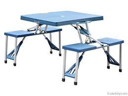 Plastic Folding Picnic Table Plastic Folding Picnic Table Plastic Folding Cing