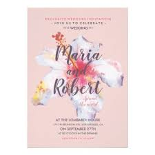 26037 best wedding invitations images on pinterest