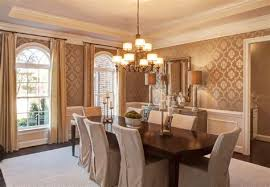 dining room molding ideas home interior molding ideas 8 traditional dining room with
