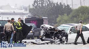 lexus driver bruce jenner caitlyn jenner not charged in deadly car accident district attorney