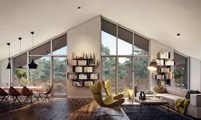 plaster of paris false ceiling ceiling design ideas asian chinese