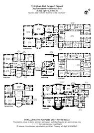 Secret Annex Floor Plan by Hawkstone Hall Floor Plan Google Search House Plans