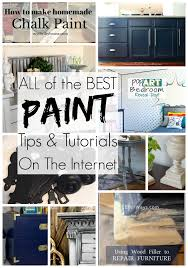 Best Paint All Of The Best Paint Tips U0026 Tutorials On The Internet That