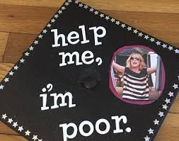 graduation cap decorations 2016 graduation cap decoration ideas that are creative