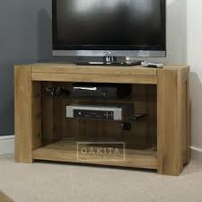tv cabinets for sale tv stands cabinets on sale bellacor for stand cabinet idea 10