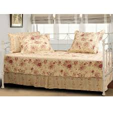 Daybed Bedding Sets Daybed Bedding Sets Clearance Stylish Trundle Day Bed Photo On