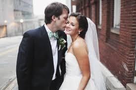 wedding photographers in maryland baltimore wedding photographers luke eshleman photography