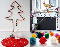 Cheap Christmas Decorations For The Tree by Cheap Christmas Decorations Christmas Decor Ideas