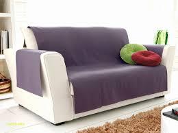 jeté de canapé gifi canapé canapé gifi best of protege canape jet de canap i