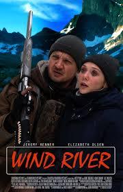 film online wind river streams hd watch wind river 2017 full movie online free