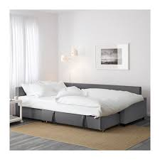 Gray Sofa Bed Grey Sofa Bed U2013 Furniture Favourites