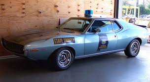 fastest police car the 7 fastest and coolest cop cars maxim