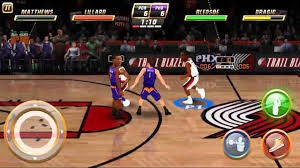 nba jam apk free how get nba jam free