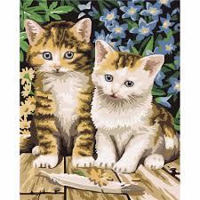 Home Decor 2018 by Online Get Cheap Digital Kitten Aliexpress Com Alibaba Group