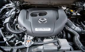 where is mazda from 2017 mazda cx 9 in depth model review car and driver