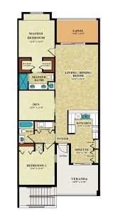 homes for sale with floor plans 29 best lennar floor plans images on pinterest floor plans house
