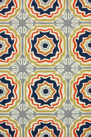 Ashworth Outdoor Rug Ashworth Outdoor Rug Rugs Outdoor Rugs And Outdoor