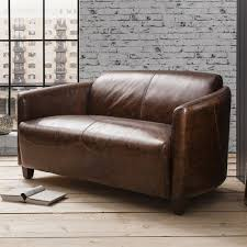 Tub Sofa Leather 22 Best Snug Sofas Images On Pinterest Living Room Ideas My