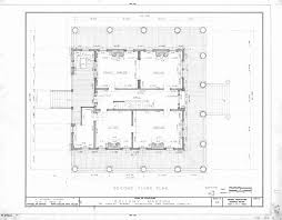luxury mansions floor plans small mansion house plans beautiful floor luxury designs