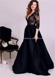 black bridesmaid dresses bridesmaid dresses v neck bridesmaid dress bridesmaid dress