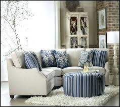 modular furniture for small spaces modular bedroom furniture for small spaces space saving beds