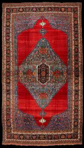 82 best antique persian rugs images on pinterest persian carpet
