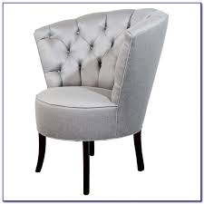 High Back Accent Chair Tufted High Back Accent Chair Chairs Home Design Ideas Yjr3ovxrgp