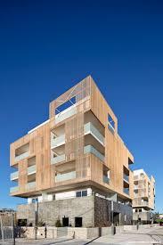 Piscine Benne 48 best mini piscine images on pinterest terrace architecture