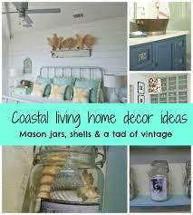 ideas about coastal living home decor free home designs photos