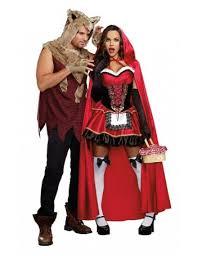 Hip Hop Halloween Costumes Girls 90s Hip Hop Couple Costumes