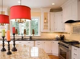 Viking Kitchen Cabinets by Home Viking Kitchen Cabinets