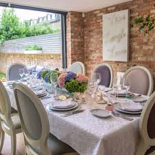How To Set A Dining Room Table How To Set The Table Easy Guide To Informal And Formal Dinner