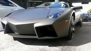 Lamborghini Veneno Quantity - lamborghini reventon supercar only 20 made in the world better