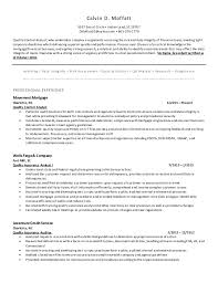 Leasing Agent Resume Sample by Calvinmoffatt Resume 2017