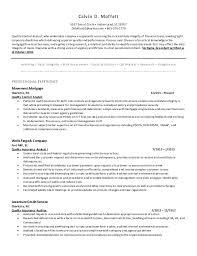 Leasing Consultant Resume Sample by Calvinmoffatt Resume 2017