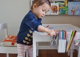 100 toddler art desk canada 100 kids art desks studio