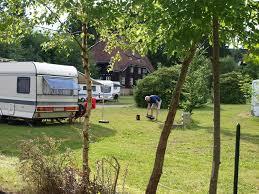Wetter Bad Lauterberg Ferienwohnung Mia Bad Lauterberg Im Harz Informationen Und