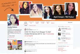 14 stylish twitter header photo templates inspirations 2016 update