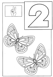 toddler coloring pages
