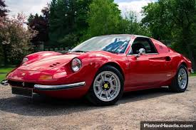 275 gtb replica for sale dino kit car for sale with kit cars replicas