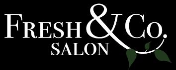 fresh u0026 co salon and spa saratoga springs ny