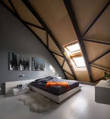 bedroom attic master 2017 bedroom design ideas images about