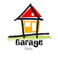 garage plan sds plans part 2
