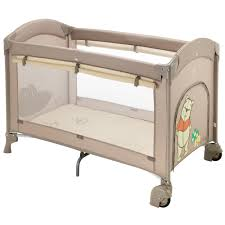 chambre bébé pas cher aubert lit bebe evolutif aubert excellent geuther mayla lit pliable with
