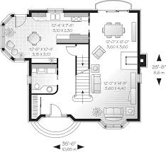 new england style house plans uk