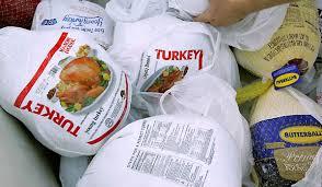 frozen whole turkey whole turkey frozen and fresh mastergood united