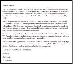 brilliant ideas of how do you write a cover letter in an email on